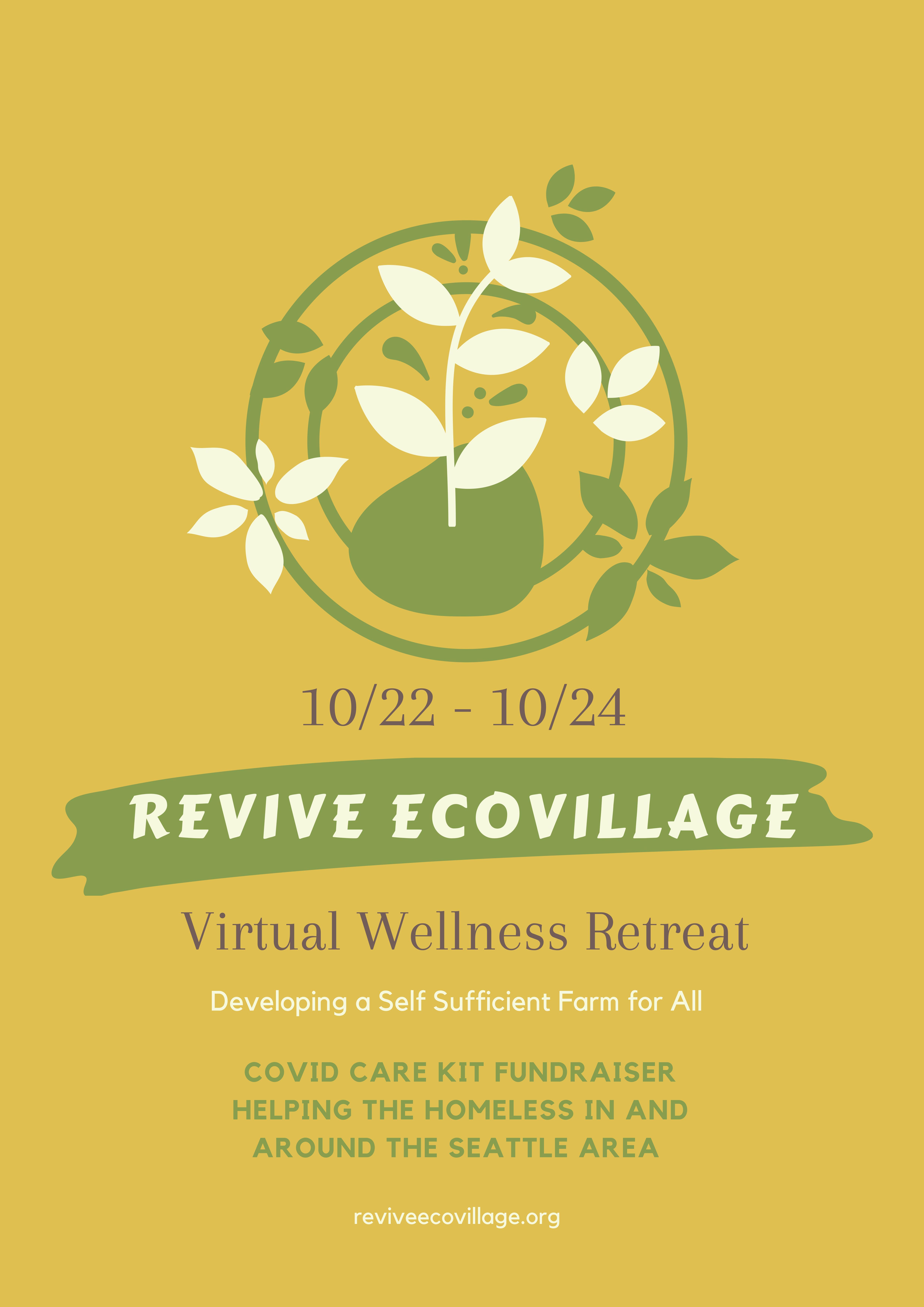 virtual-wellness-retreat-fundraiser-revive-ecovillage-2021-2